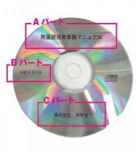 Cut2018_0607_1503_40