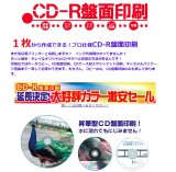 Cut2019_0906_0947_41