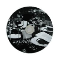 ホワイトメディア/ 写真画質モノクロ(黒)